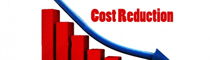 Strategic Cost Reduction  U2013 Fast Line Solutions Limited